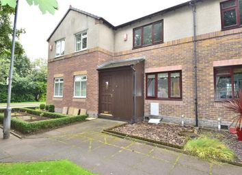Thumbnail 2 bed town house to rent in Aughton Court, Beaumont Park, Lancaster