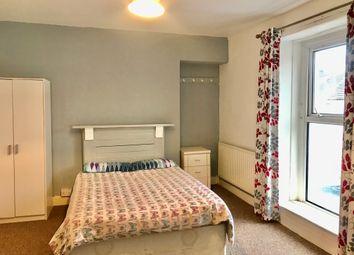 Room to rent in 29 Henrietta Street, Swansea SA1