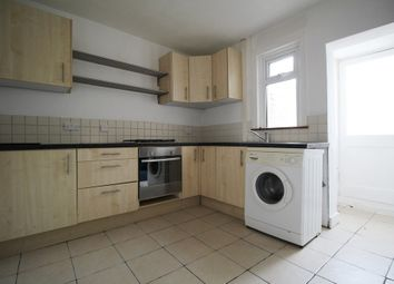 2 bed terraced house to rent in Brunswick Street, St Pauls, Cheltenham GL50