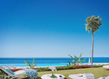 Thumbnail 3 bed apartment for sale in New Golden Mile, Front Line Beach, Estepona, Málaga, Andalusia, Spain