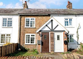 Thumbnail 2 bed cottage to rent in King Street, Tring