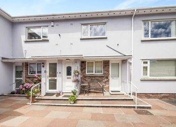 Thumbnail 2 bed flat for sale in Grosvenor Road, Paignton, Devon
