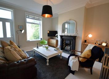 Thumbnail 3 bed terraced house for sale in 180 Halifax Road, Ripponden