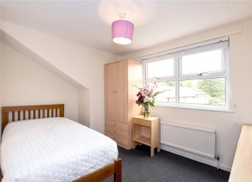 Thumbnail 1 bedroom property to rent in New Cross Road, Headington, Oxford