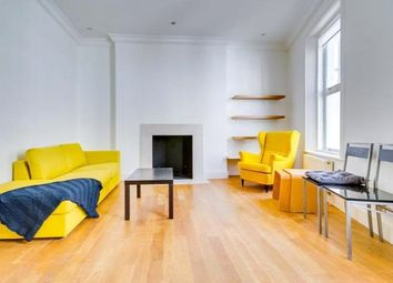 Thumbnail 2 bed flat to rent in Marylebone Lane, Marylebone, London