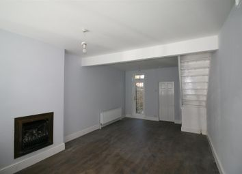 Thumbnail 2 bed terraced house to rent in Aldworth Road, Stratford