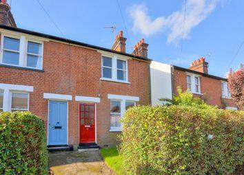 Thumbnail 2 bed property to rent in House Lane, Sandridge, St.Albans