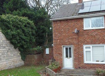 Thumbnail 2 bedroom shared accommodation to rent in Riseholme Road, Lincoln