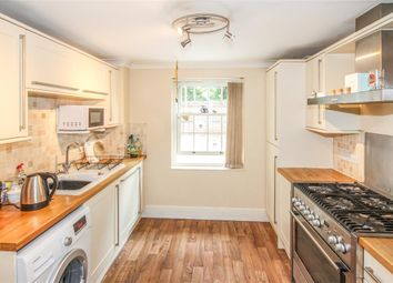 Thumbnail 3 bed terraced house for sale in Frazers Yard, Aylsham, Norwich