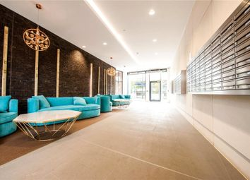Thumbnail 2 bed flat for sale in Welcome To River Mill One, Lewisham Gateway, Station Road, Lewisham