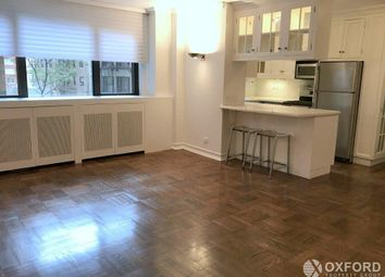 Thumbnail 2 bed property for sale in 315 East 72nd Street, New York, New York State, United States Of America