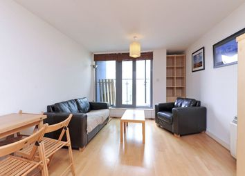 Thumbnail 2 bed flat to rent in Hardwicks Square, Hardwicks Square, Wandsworth, London