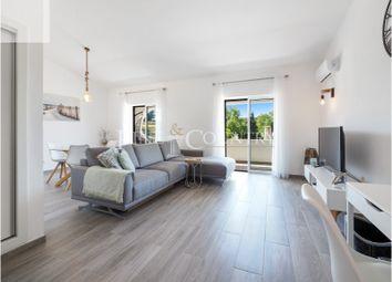 Thumbnail 2 bed town house for sale in Lagoa E Carvoeiro, Lagoa (Algarve), Faro