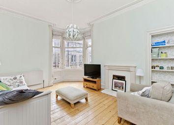 1 bed flat for sale in 71/7 Easter Road, Edinburgh EH7