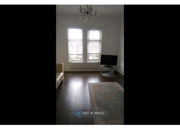 Thumbnail 3 bed maisonette to rent in Westbourne Grove, West Kirby, Wirral