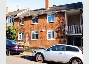 Thumbnail Property for sale in Rye Hill Park, London
