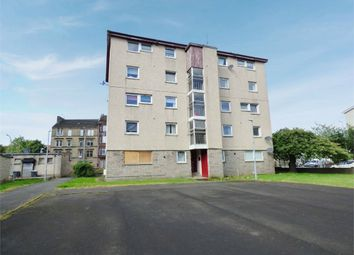 2 bed maisonette for sale in 139 George Street, Paisley, Renfrewshire PA1