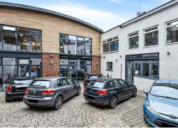 Thumbnail Office to let in 63-65 Goldney Road, London