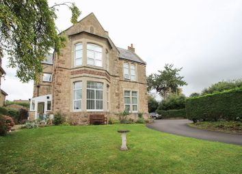 Thumbnail 3 bed flat for sale in Castle Road, Clevedon