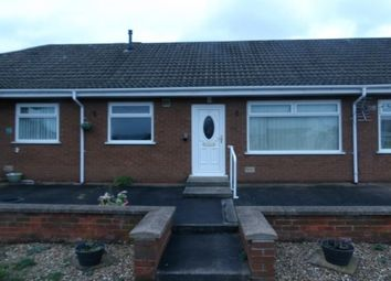 Thumbnail 1 bed property to rent in Brierley Green, Middlesbrough