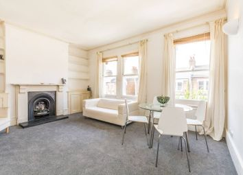 Thumbnail 3 bed flat to rent in Portnall Road, Maida Hill