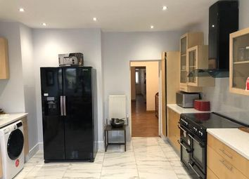 3 bed property to rent in Bamford Road, Wolverhampton WV3