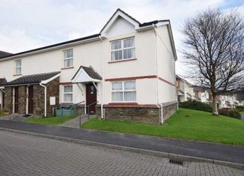 Thumbnail 2 bed flat for sale in Fuchsia Lane, Governors Hill, Douglas