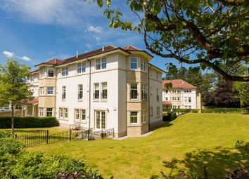 Thumbnail 3 bed flat for sale in 1/8 Avenel, Avon Road, Cramond