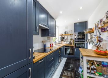 Thumbnail 2 bed flat for sale in Avenue Road, Crouch End