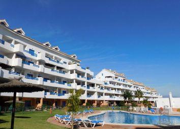 Thumbnail 3 bed apartment for sale in Duquesa Suites, Duquesa, Manilva, Málaga, Andalusia, Spain