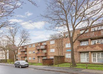 3 bed flat for sale in Churchfields Road, Beckenham BR3