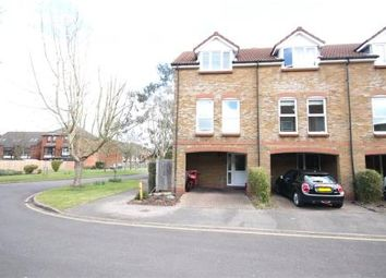 Thumbnail 2 bedroom property to rent in Farriers Road, Epsom
