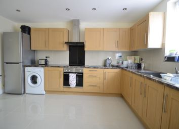 Thumbnail 5 bed shared accommodation to rent in The Drive, Bounds Green, Tottenham, London