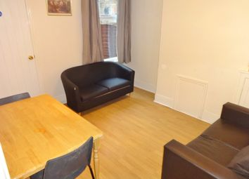 Thumbnail 4 bed semi-detached house to rent in Cowley Mill Road, Cowley, Uxbridge
