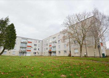 2 bed flat for sale in Glen Tennet, St Leonards, East Kilbride G74
