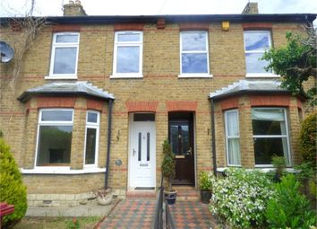 Thumbnail 4 bed terraced house to rent in Upton Road, Langley, Berkshire