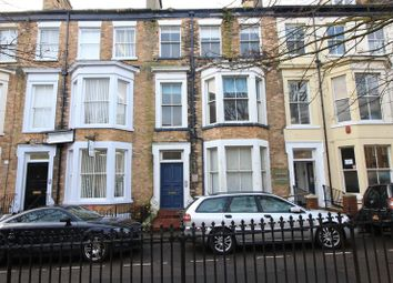 Thumbnail 7 bedroom property for sale in Alma Square, Scarborough