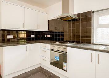 Thumbnail 5 bed semi-detached house to rent in Grove Vale, London