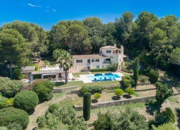 Thumbnail Property for sale in Mouans Sartoux, Alpes Maritimes, France