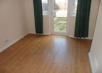 Thumbnail 4 bed semi-detached house to rent in Carleton Road, Cheshunt