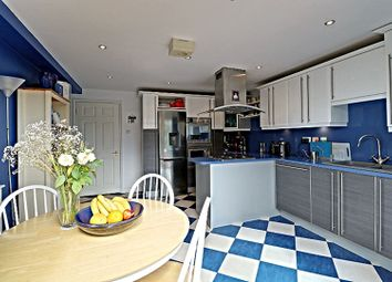 4 bed town house for sale in Myddleton Avenue, Finsbury Park N4