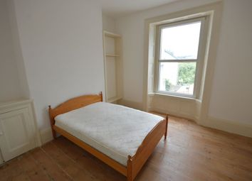 Thumbnail 1 bedroom flat for sale in Arundel Crescent, City Centre, Plymouth