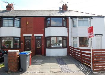 Thumbnail 2 bedroom property to rent in Penrose Avenue, Blackpool