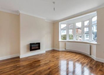Thumbnail 3 bedroom semi-detached house for sale in Albury Crescent, Isleworth