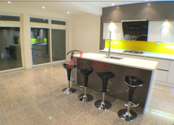 Thumbnail 5 bed detached house to rent in Nimrod Road, Furzedown