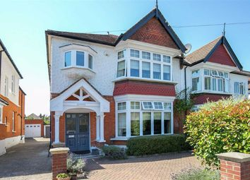 Gordon Road, London E4. 5 bed property