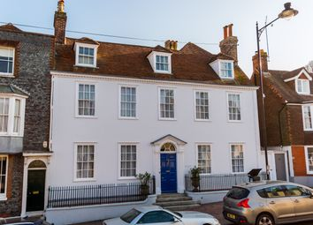 High Street, Lewes BN7. 10 bed semi-detached house for sale