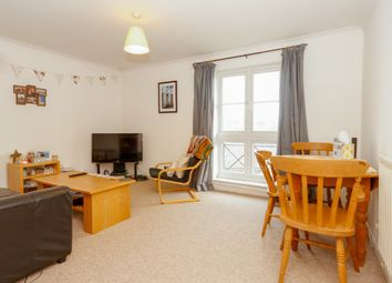 Thumbnail 2 bed flat for sale in Belvoir Lodge 101 Overhill Road, East Dulwich