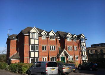 1 bed flat to rent in London Road, Hemel Hempstead HP3
