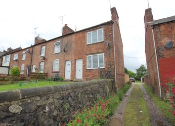 Thumbnail 3 bedroom end terrace house to rent in Butterley Row, Ripley